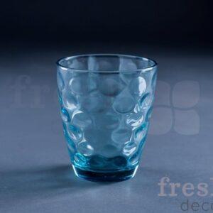iz sinego stekla v prokat 1