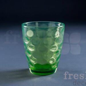 iz stekla v prokat zelenyj 1