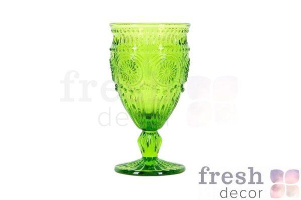iz zelenogo stekla 1