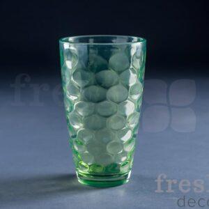 iz zelenogo stekla v arendu 1