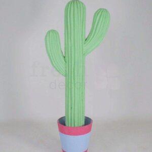 kaktus obemnyj rostovoj 150sm vysota 1