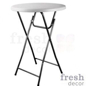 koktejlnyj stol v prokat harkov 1