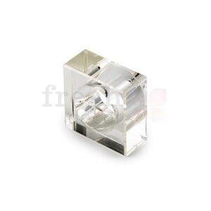 kolco kvadratnoe iz stekla dlya salfetok 2 1