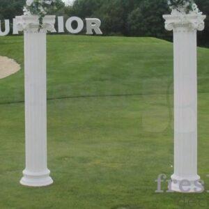 kolony iz polistirola v arendu 1