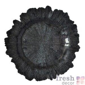 korall podstanovochnaja stekljannaja 1