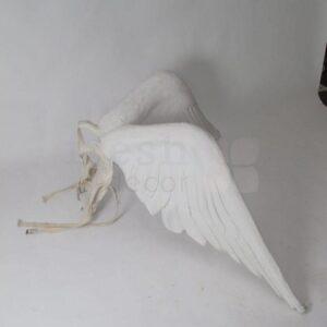 krylya dlya zhivoj skulptury rasprodazha 1