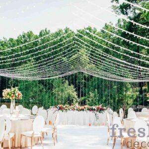 oformlenie svetodiodnymi girlyandami svadby v skovorode 2