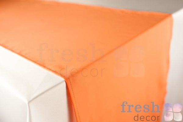 oranzhevogo cveta 1
