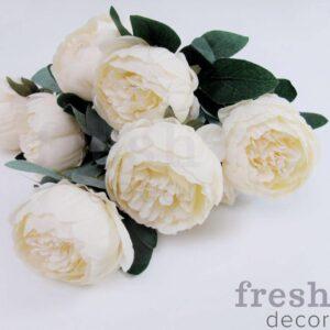 prokat iskusstvennyx cvetov 1