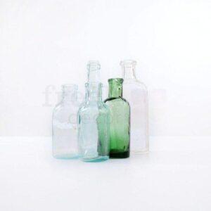 prokat stellyannyx butylok 1
