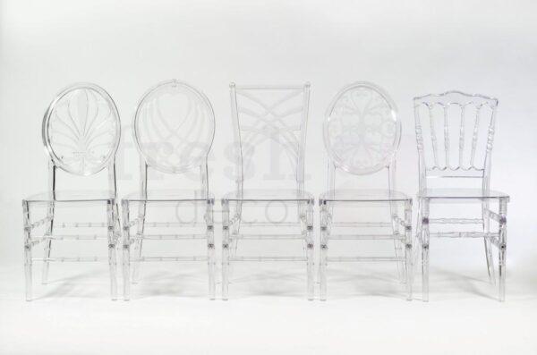 prozrachnye stulya iz stekla 3