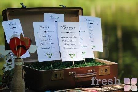 rassadki dlja jeko svadby 2