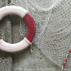 rybackaja morskaja v arendu 1