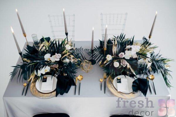 servirovka stola 1 1