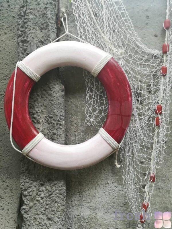 spasatelnyj morskoj v arendu 1