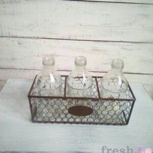 stekljannye 1