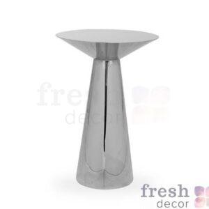 stol vysokij serebryanyj v arendu v kieve xarkove odesse na furshet 1
