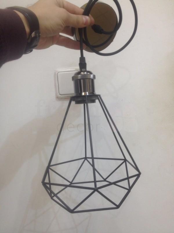 svetilnik dlya svetovogo dekora 1