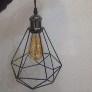 svetilnik podvesnoj dlya dekora e1582021128700 1