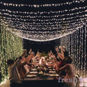 svetovoj dekor girlndami restoranov xarkova e1579987465153 2