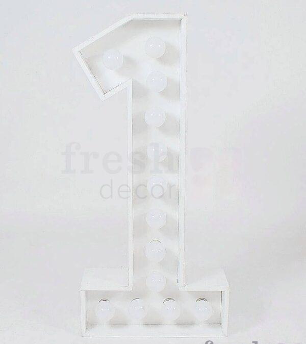 svetyashhayasya cifra odin v prokat s lampochkami e1566399017275 1