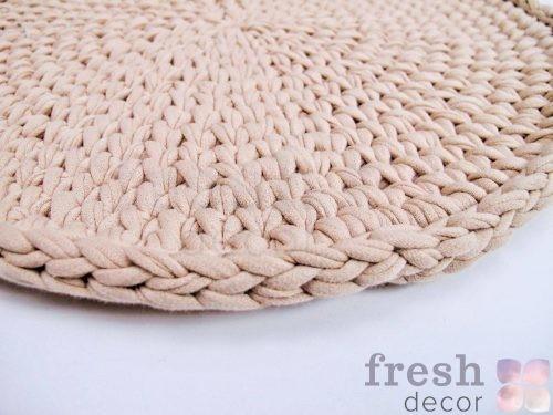 tekstilnaya podstanovochnaya tarelka e1583427470268 1