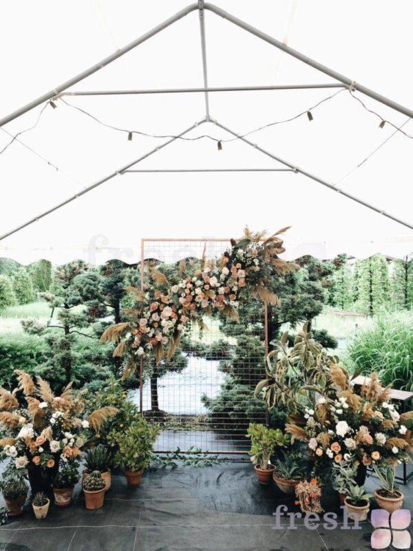 tent dlya svadby v arendu xarkov 1