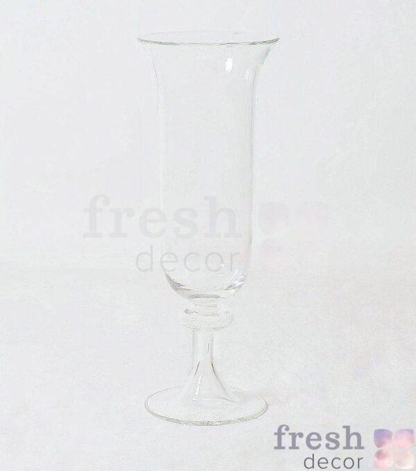 vaza bolshaya steklyannaya steklo e1565096703728 1