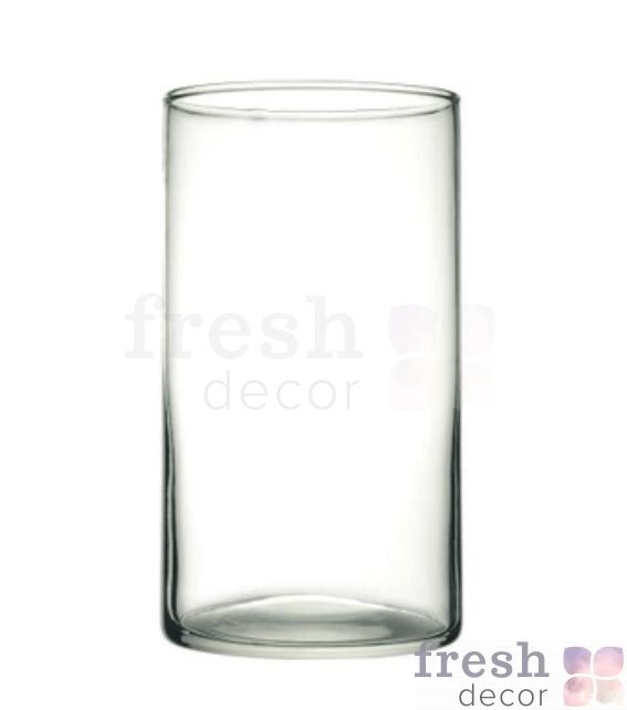 vaza cilindr 19 sm 2