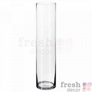 vaza cilindr vysotoj 68 sm e1563517382611 1