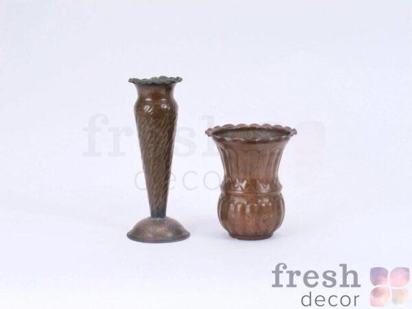 vaza iz medi i bronzy temnaya 1 1