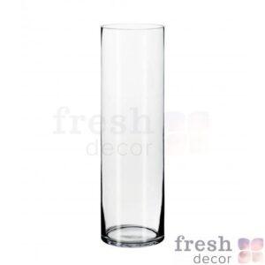 vaza vysotoj 50 sm i diametrom 11 sm 2