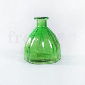 vazochki zelenogo cveta 1