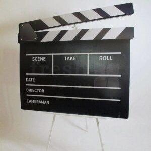xlopushka iz kino v arendu 1