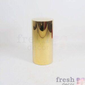 zolotoj cilindr iz nerzhaveyushhej stali e1565097232108 1
