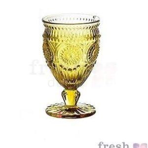zolotoj iz stekla v arendu 1
