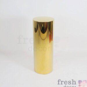 zolotoj tubus cilindr iz nerzhaveyushhej stali e1565097207971 1